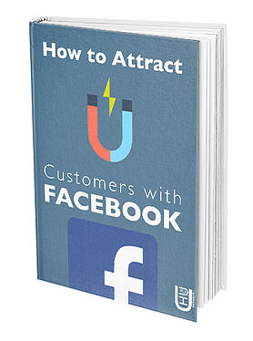 attract-customer-facebook-book.jpg