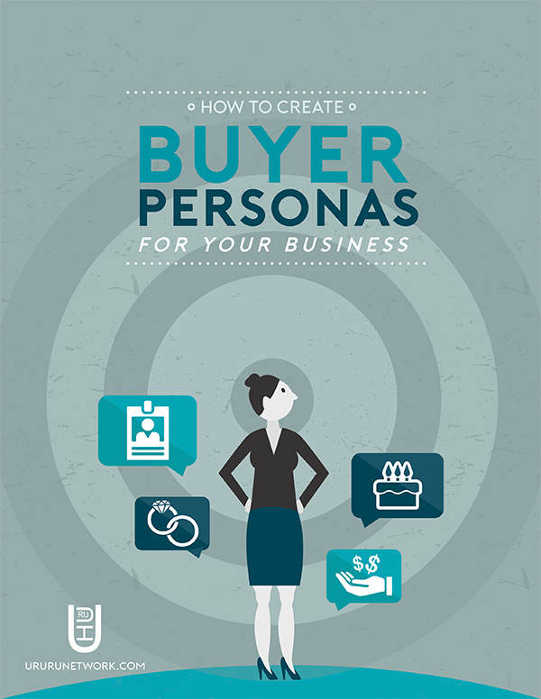 Create-Buyer-Personas-For-Your-Business-ebook-cover.jpg