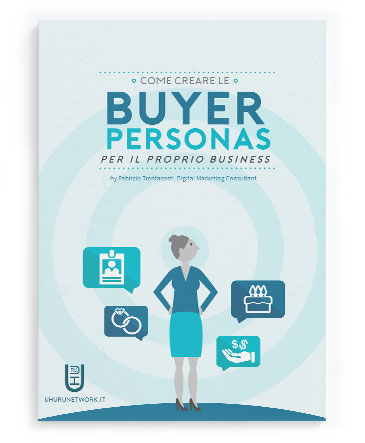 come-creare-le-buyer-personas.jpg
