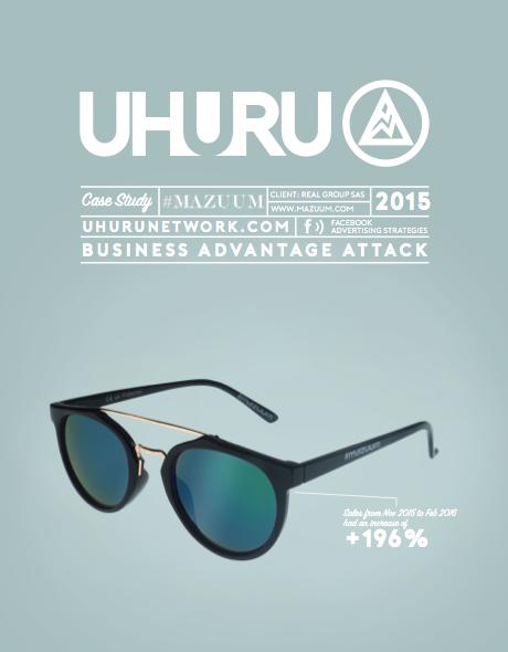 mazuum-case-study-uhuru.png