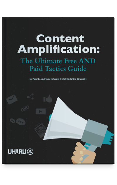 Content-Amplification--The-Ultimate-Free-AND-Paid-Tactics-Guide-Book-Image.png