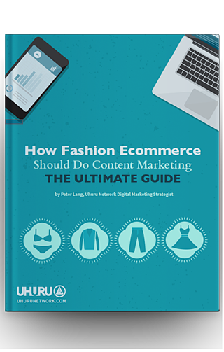 How_Fashion_Ecommerce_Should_Do_Content_Marketing_Book_Mockup.png