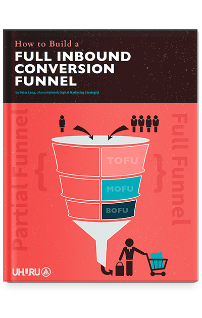 How-to-Build-a-Full-Inbound-Conversion-Funnel-Book.png