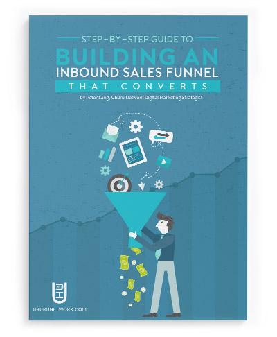 building-a-sales-funnel-that-converts-uhuru.jpg